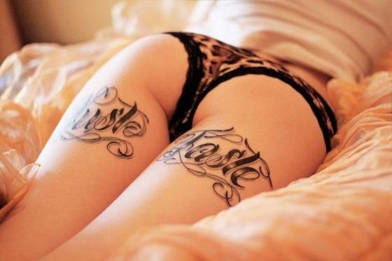 hot_and_hardcore_tattooed_girls_640_10