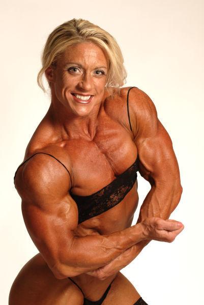 bodybuilding_makes_women_look_like_men_640_42