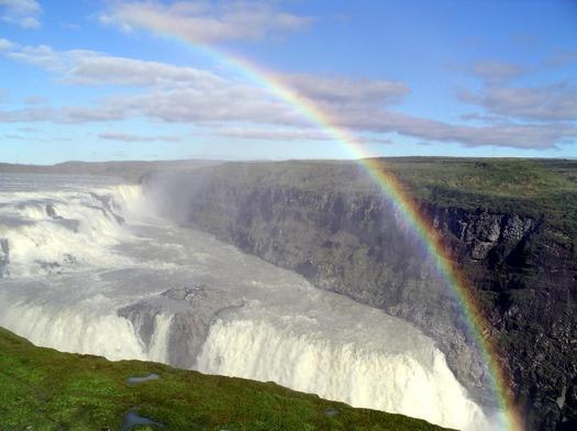 Gullfoss_rainbow