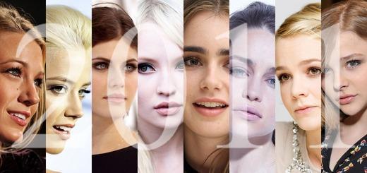 faces-2011-b
