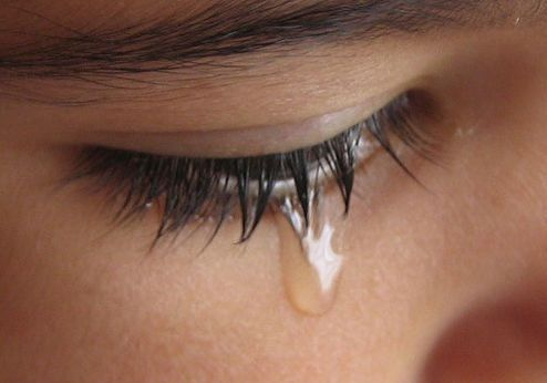 crying-woman1