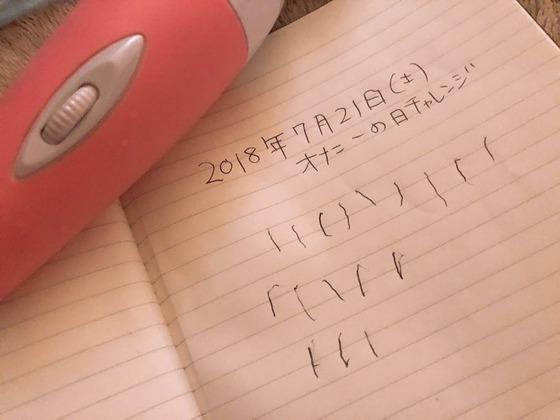 【動画】AV女優・南梨央奈さん、オ〇ニーの日に30分間電マのみを使って何回イケるか挑戦 記録は17回