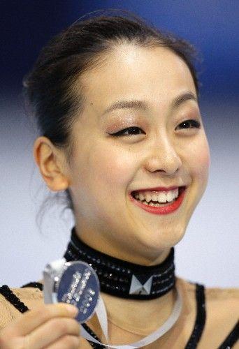 20111215_andoumiki_44