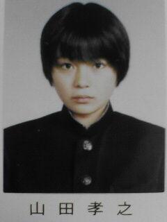Takayuki-Yamada-001