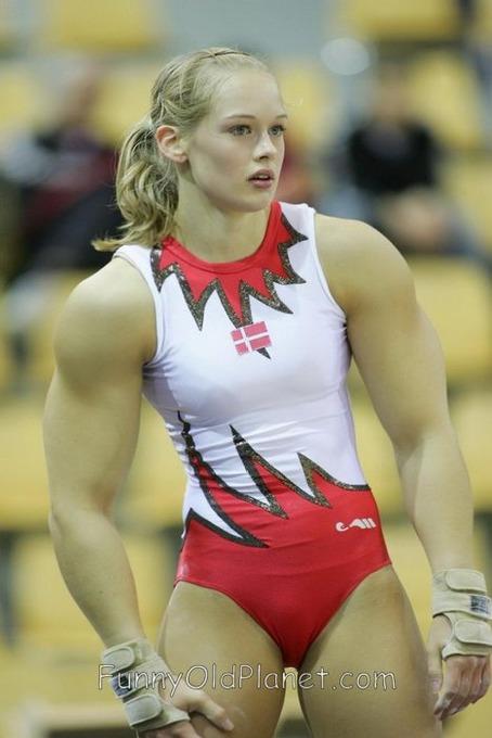 muscle-woman2
