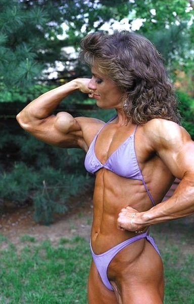 bodybuilding_makes_women_look_like_men_640_50