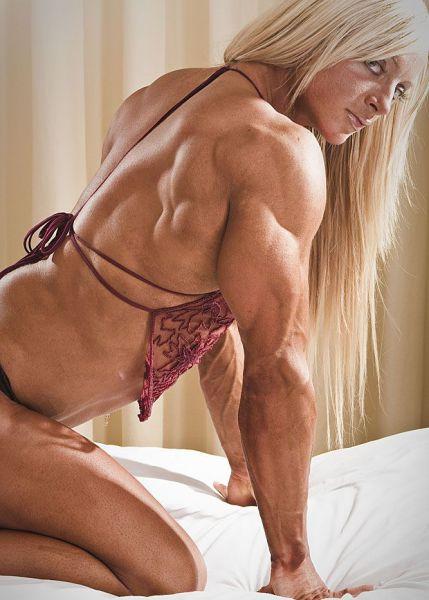 bodybuilding_makes_women_look_like_men_640_34