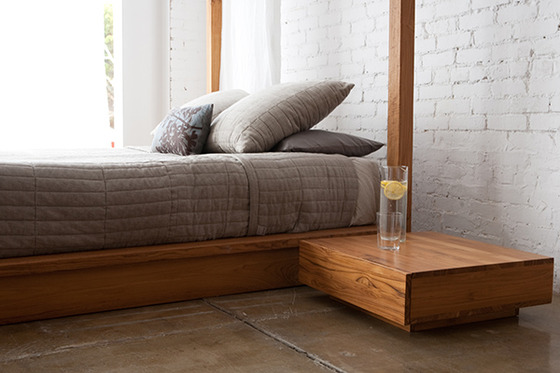 contemporary-canopy-bed-solid-wood-mashstudios-4
