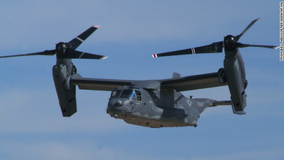 air-force-cv-22-osprey