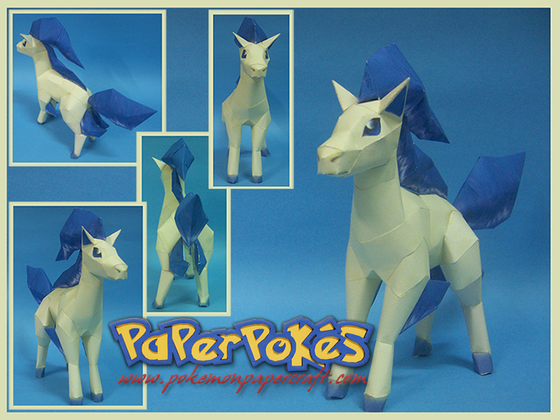 Ponyta1