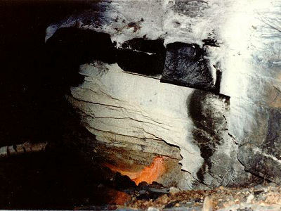 Centralia-mine-fire-Steve-McGinley-1_m