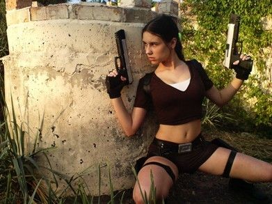 Sexy_Cosplay_Baby_05