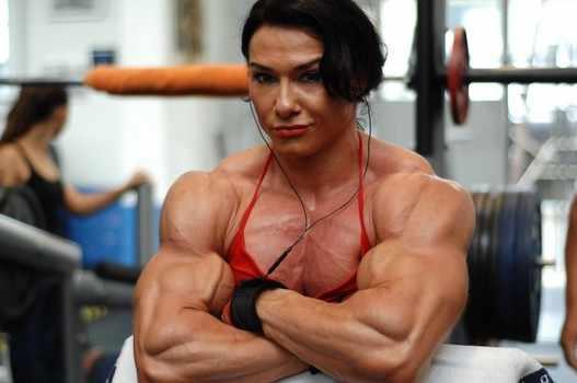 Best-Way-Gain-Muscle-Bulk