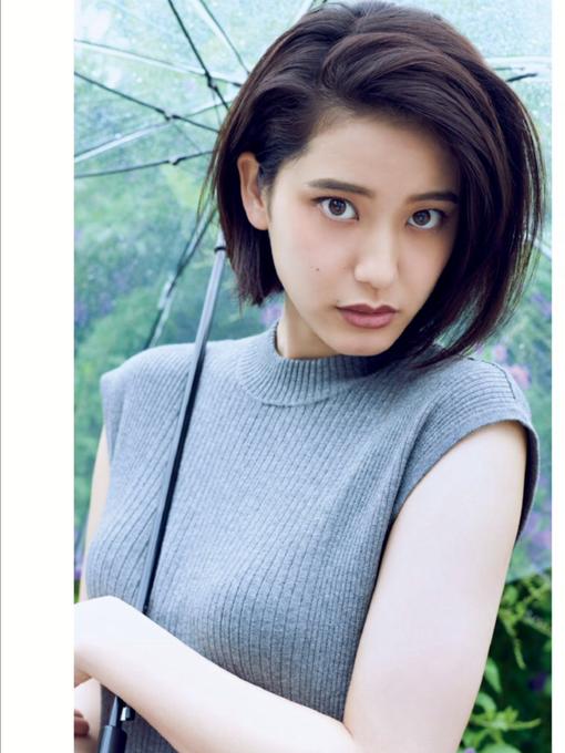 【画像】ハリウッド版のモンスタハンターの受付嬢に日本人が起用される!!!