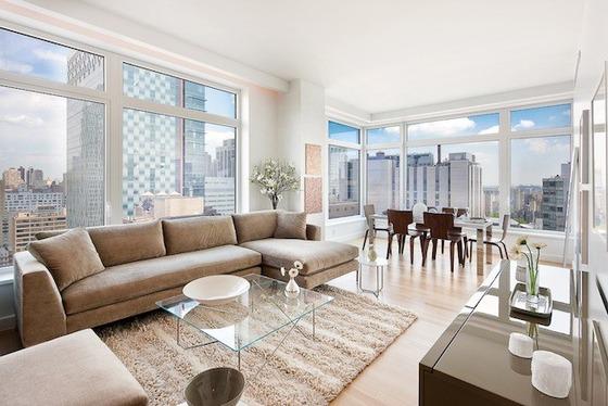 the_laurel_living_room