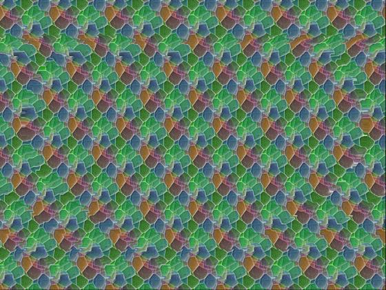 fd543948-s