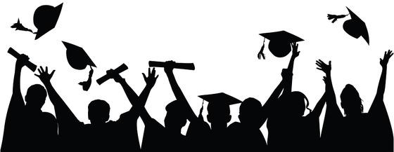 bigstock-Graduation-Celebration-71497011