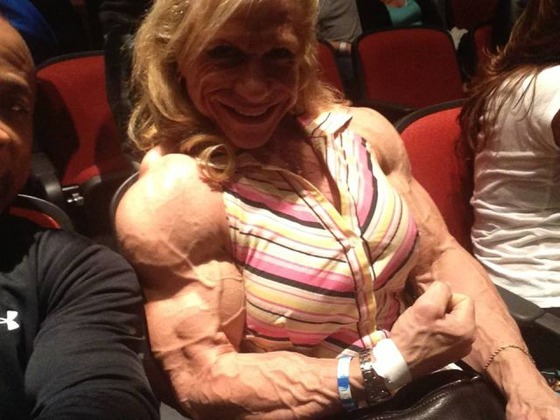 bodybuilding_makes_women_look_like_men_640_24
