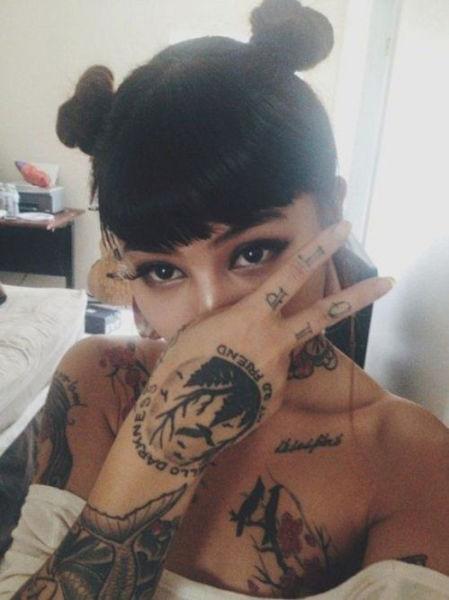 hot_and_hardcore_tattooed_girls_640_08