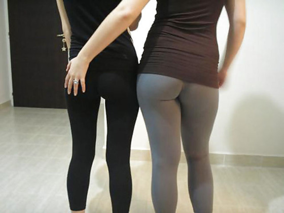 ill_say_yes_to_yoga_pants_every_time_640_31