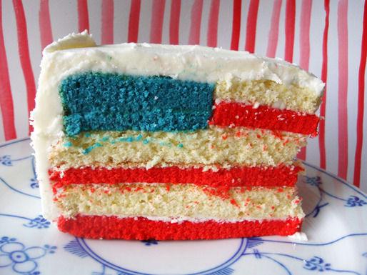 20120702-212616-flagcake