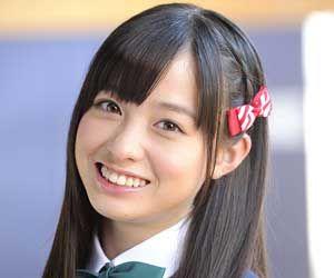hashimoto_kanna7