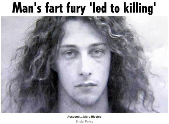 mans-fart-fury-led-to-killing-67062