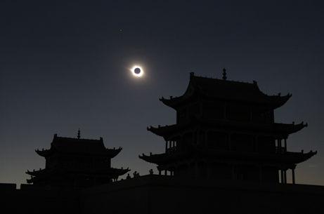 7_solareclipse_461