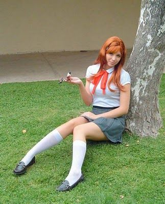 sexy_cosplay_girls_39