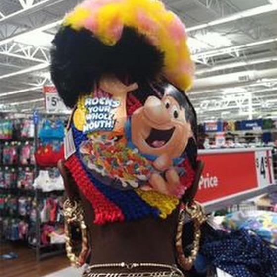 the_people_of_walmart_are_a_kind_of_their_own_640_34
