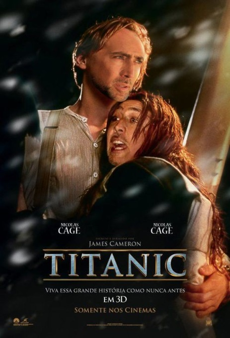 nicolas-cage-photoshopped-into-movies-7