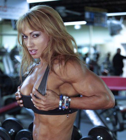bodybuilding_makes_women_look_like_men_640_22
