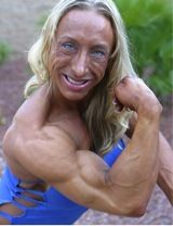 scary-muscle-woman-