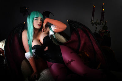 sexy_cosplay_morrigan_07