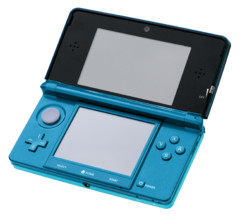 240px-Nintendo-3DS-AquaOpen