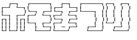 b53c87a9905f607f7ac6c3d49b65b5d2