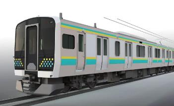 2020-05-E131