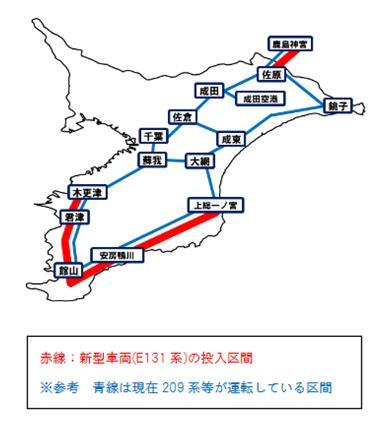 2020-05-E131-路線