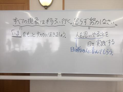 Image_bd331eb
