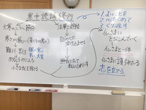 Image_093cc06