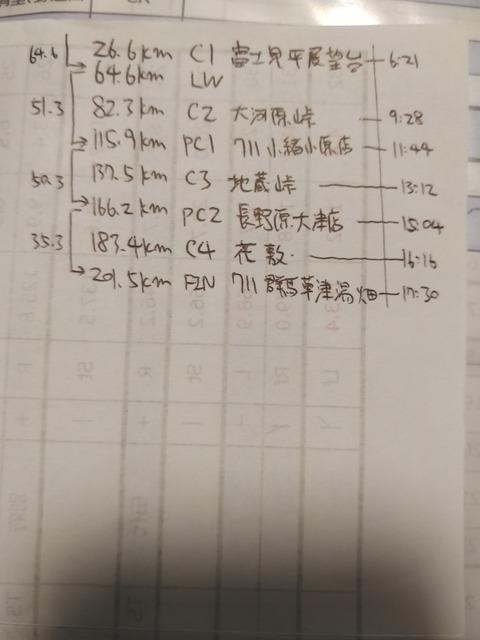 KIMG0344