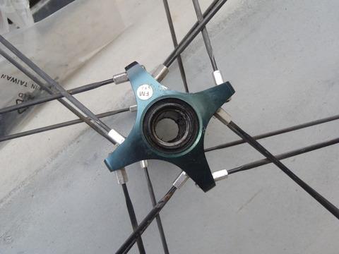 P7251460