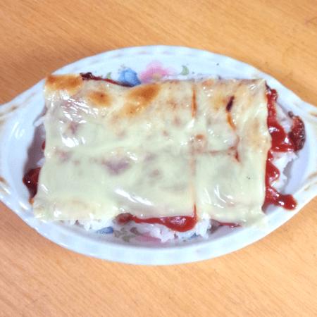 20180324_チーズドリア