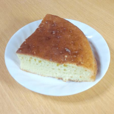 20170405_チーズケーキ