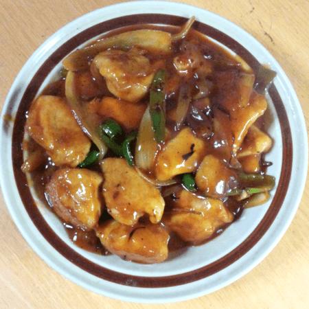 20171125_酢鶏