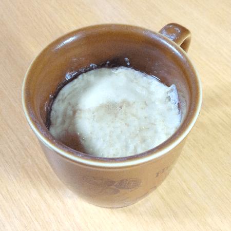20161112_マグカップ茶碗蒸し