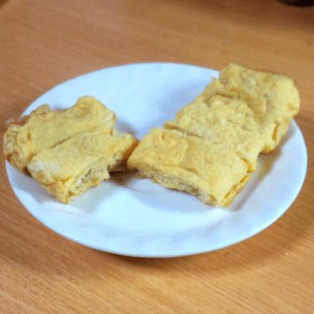 20160116_卵焼き