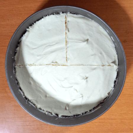 20200530_天使のレアチーズケーキ
