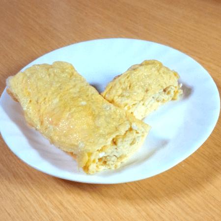 20160122_卵焼き2