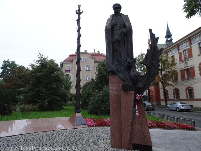 クラクフ KRAKOW